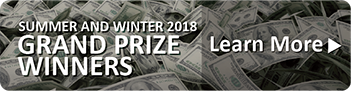 2018_gp_btn(promo)_grand_prize_btn_grand_prize_btn