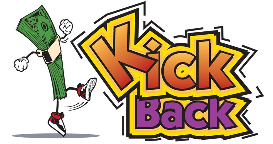 Kick Back 54