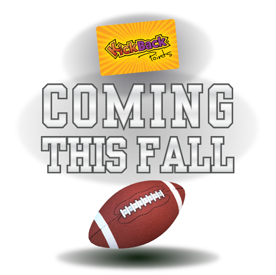 FantasyFootball_Coming_Soon-02-02