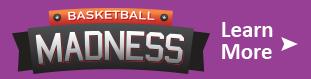 Gonzaga Basketball Promotion 2015