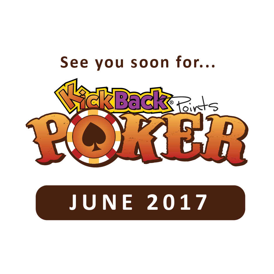 kb_poker-website_2017