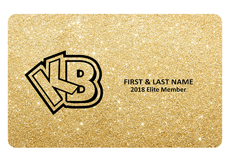 2016_kb_elite_card